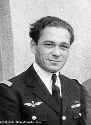 Jean Maridor